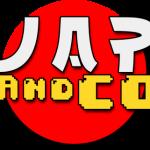 japandco